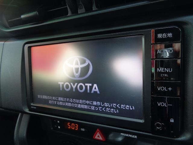 「トヨタ」「86」「クーペ」「宮城県」の中古車17