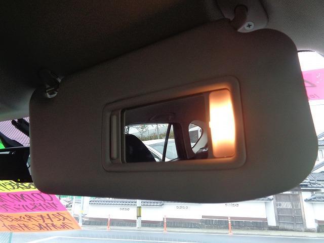 XD ディ-ゼルタ-ボ 純正メモリーナビ地デジTV CD DVD サイド&バックモニター スマ-トキ-Pスタ-ト アイドリングストップ 横滑り防止 HID フルオ-トAC オ-トライト カ-テンエアバック(45枚目)