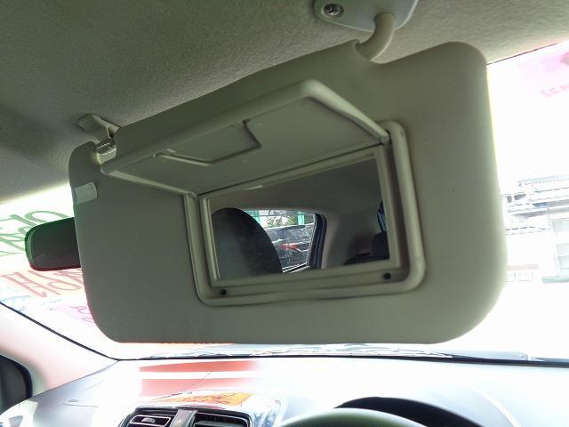 M アイドリングストップ CD キ-レス フルオ-トAC ABS Wエアバック 電格ドアミラ- プライバシーガラス(34枚目)