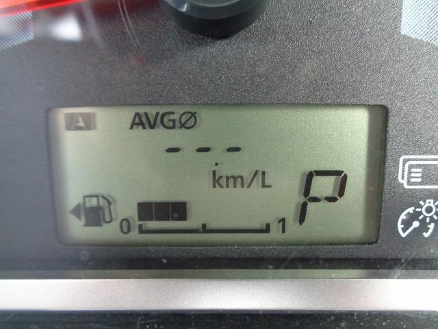 M アイドリングストップ CD キ-レス フルオ-トAC ABS Wエアバック 電格ドアミラ- プライバシーガラス(37枚目)