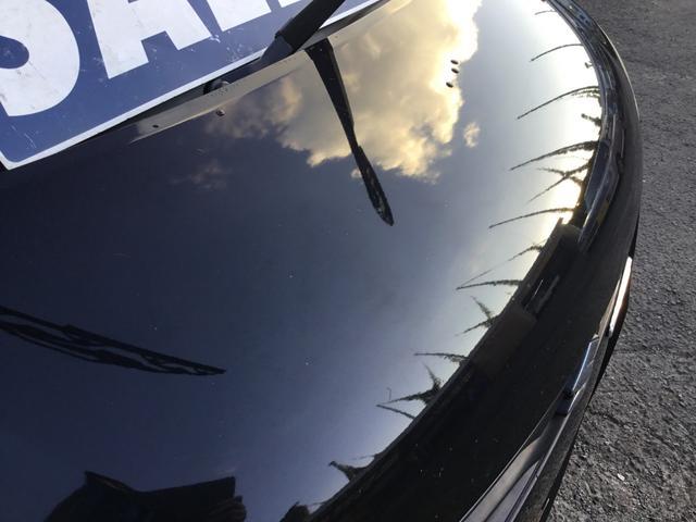 スズキ パレット X 4WD パワースライドドア SDナビDTV スマートキー