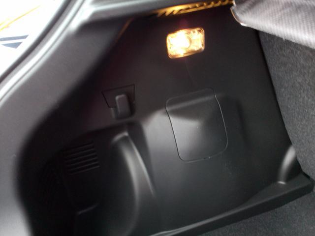 スズキ スイフト XG 4WD キーレスプッシュスタート シートヒーター