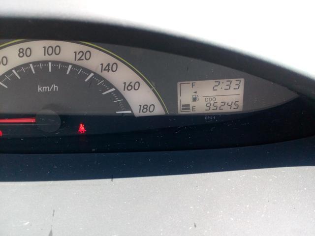 「トヨタ」「ベルタ」「セダン」「福島県」の中古車32