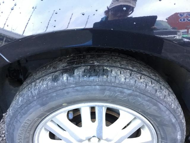 4WD ライダー アルミ キーレス メッキグリル フルエアロ(13枚目)