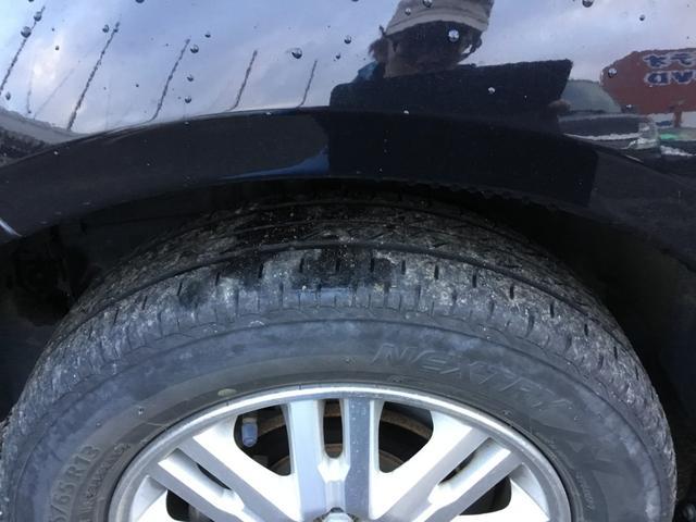 4WD ライダー アルミ キーレス メッキグリル フルエアロ(14枚目)
