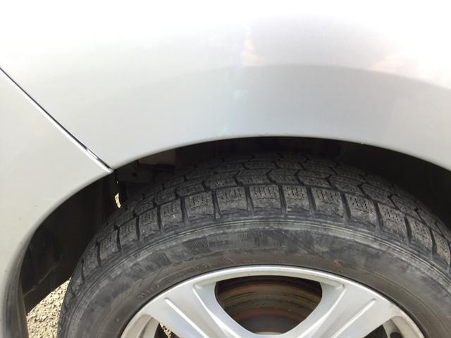 カスタムRS Sエディション 4WD スーパーチャージャー(15枚目)
