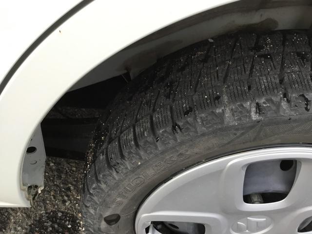L 4WD エアバック フル装備 ABS キーレス(10枚目)