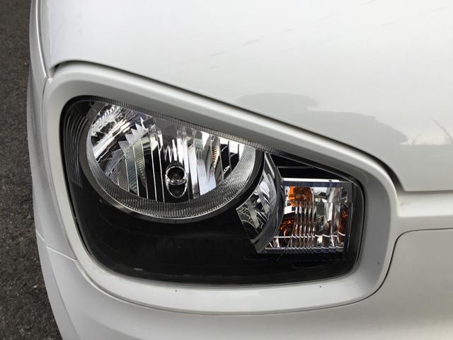 L 4WD エアバック フル装備 ABS キーレス(16枚目)