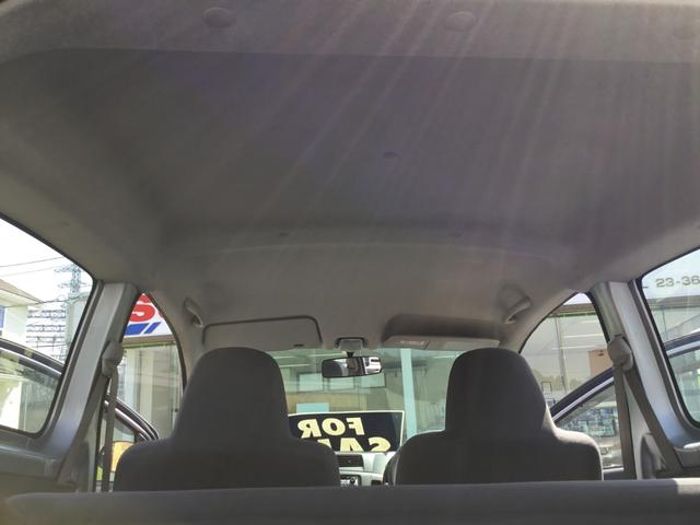 TX 4WD 5速マニュアル エアコン パワステ(10枚目)