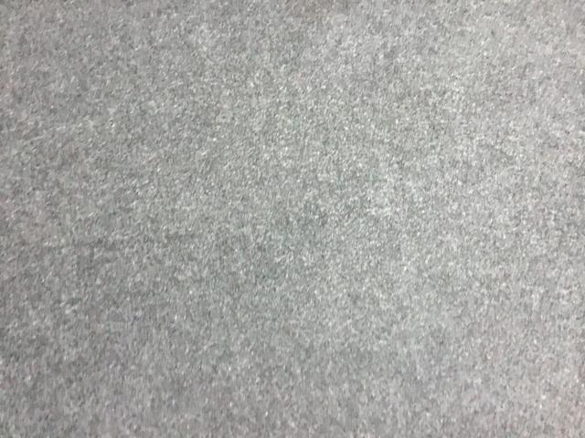 「スズキ」「スイフト」「コンパクトカー」「福島県」の中古車56