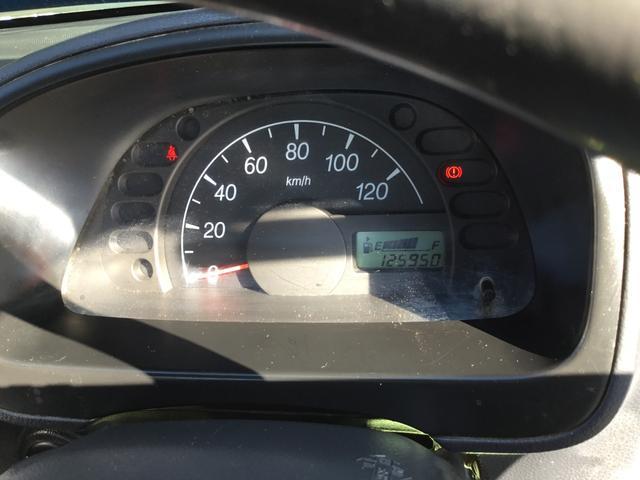 「スズキ」「キャリイトラック」「トラック」「福島県」の中古車29