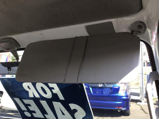 「スズキ」「キャリイトラック」「トラック」「福島県」の中古車32