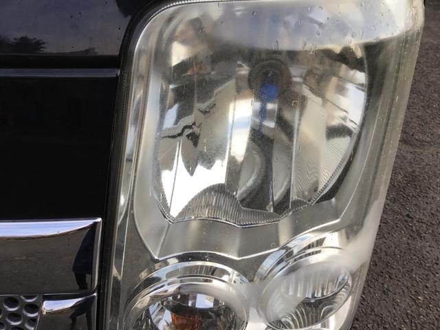 「スズキ」「エブリイワゴン」「コンパクトカー」「福島県」の中古車16