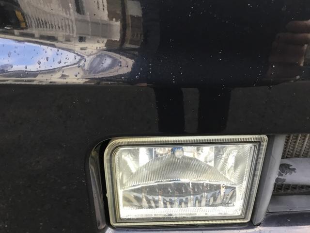 「スズキ」「エブリイワゴン」「コンパクトカー」「福島県」の中古車18