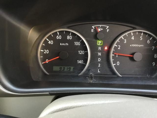 「スズキ」「エブリイワゴン」「コンパクトカー」「福島県」の中古車33