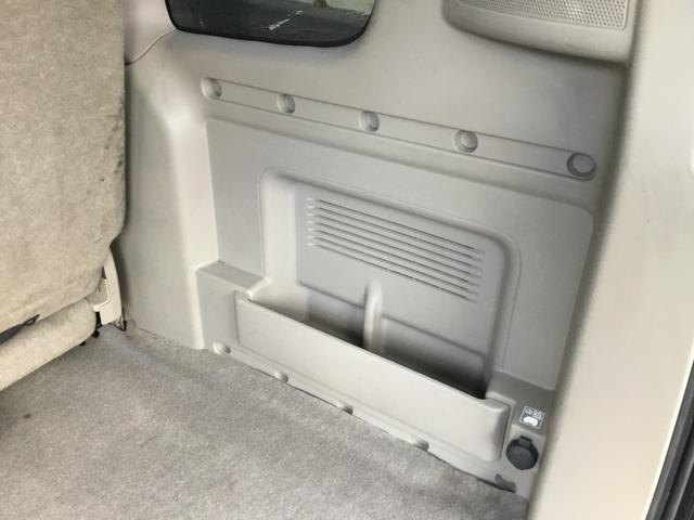 「スズキ」「エブリイワゴン」「コンパクトカー」「福島県」の中古車44