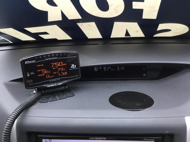 「スバル」「インプレッサ」「コンパクトカー」「福島県」の中古車42
