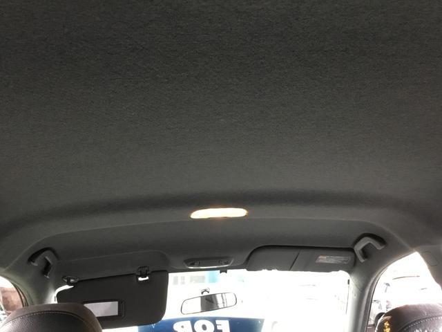 「スバル」「インプレッサ」「コンパクトカー」「福島県」の中古車61