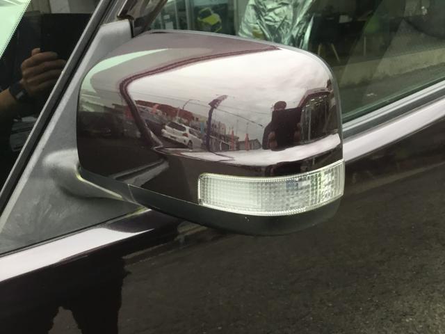 「日産」「セレナ」「ミニバン・ワンボックス」「福島県」の中古車11