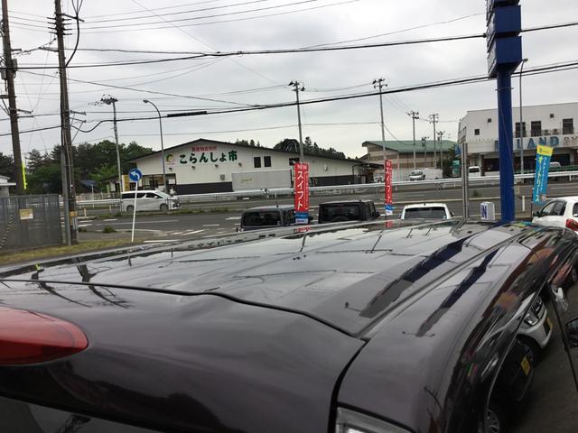 「日産」「セレナ」「ミニバン・ワンボックス」「福島県」の中古車27