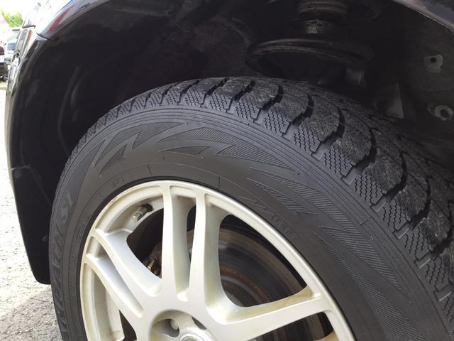「日産」「ムラーノ」「SUV・クロカン」「福島県」の中古車10