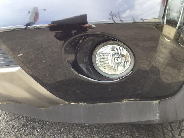 「日産」「ムラーノ」「SUV・クロカン」「福島県」の中古車12