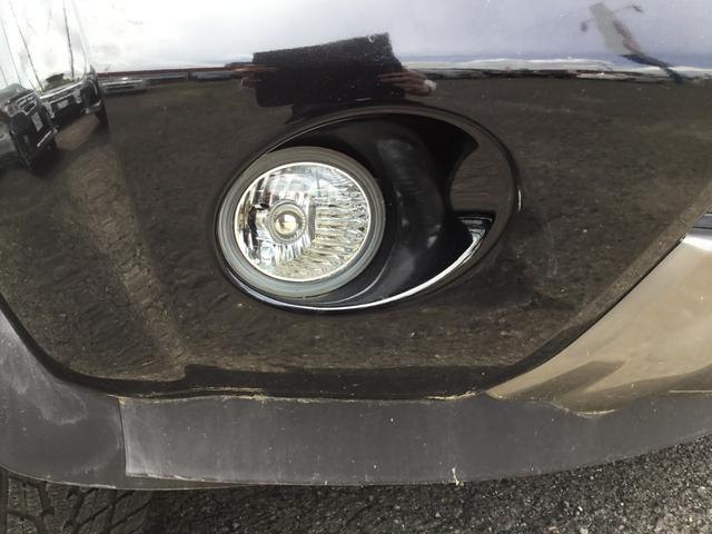「日産」「ムラーノ」「SUV・クロカン」「福島県」の中古車14