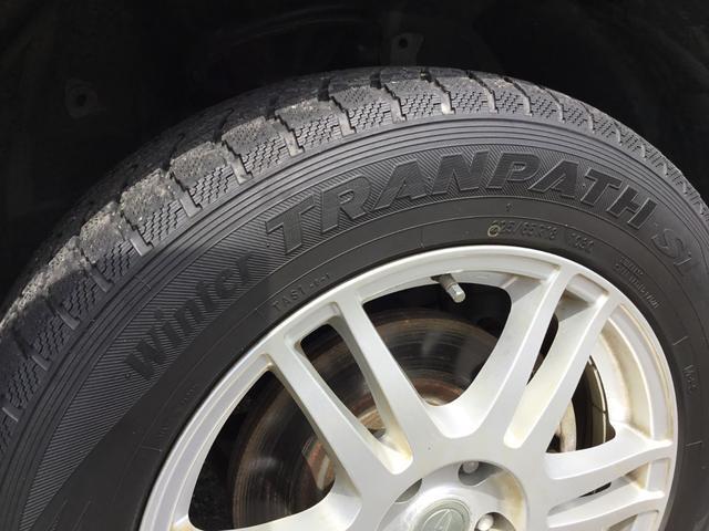 「日産」「ムラーノ」「SUV・クロカン」「福島県」の中古車17