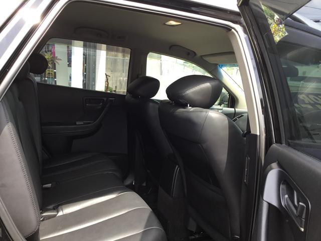 「日産」「ムラーノ」「SUV・クロカン」「福島県」の中古車24