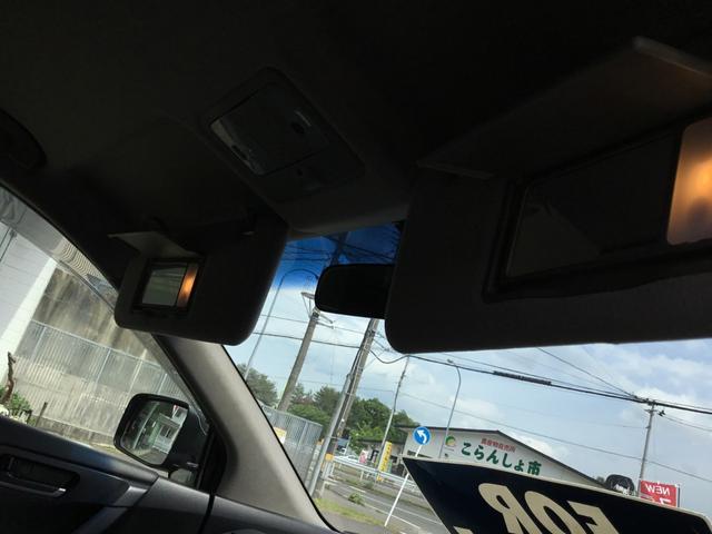 「日産」「ムラーノ」「SUV・クロカン」「福島県」の中古車27