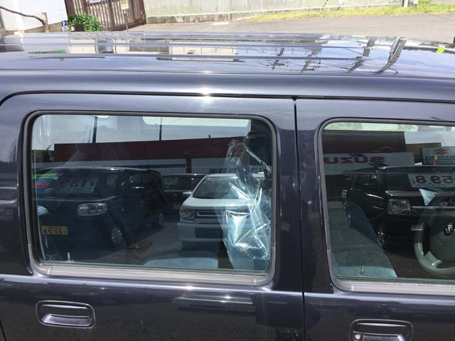 「スズキ」「ワゴンR」「コンパクトカー」「福島県」の中古車49
