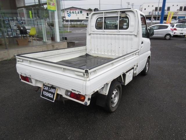 「日産」「クリッパートラック」「トラック」「福島県」の中古車5