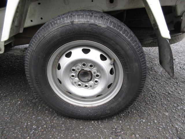 「日産」「クリッパートラック」「トラック」「福島県」の中古車9