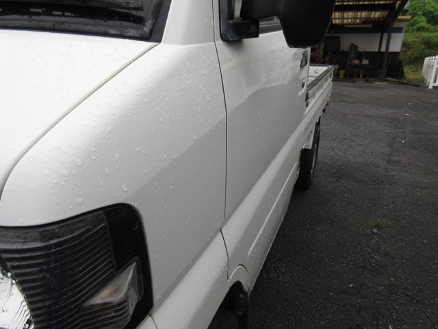 「日産」「クリッパートラック」「トラック」「福島県」の中古車14