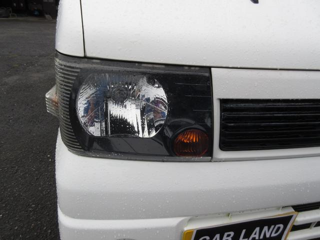 「日産」「クリッパートラック」「トラック」「福島県」の中古車16