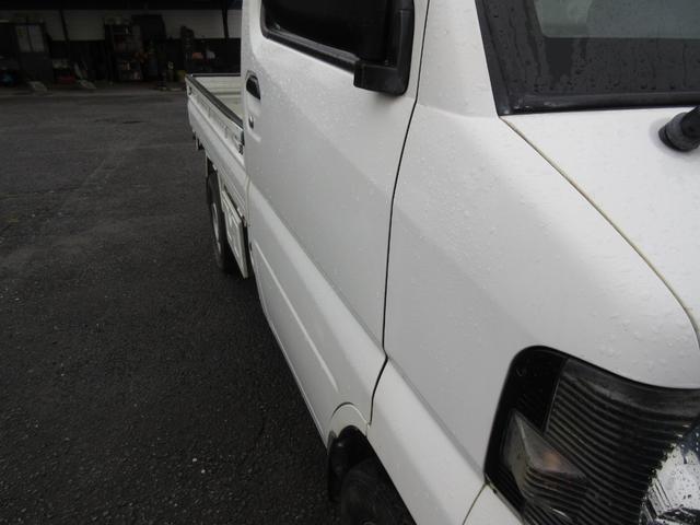「日産」「クリッパートラック」「トラック」「福島県」の中古車17