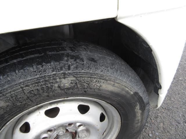 「日産」「クリッパートラック」「トラック」「福島県」の中古車19