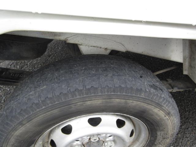 「日産」「クリッパートラック」「トラック」「福島県」の中古車22