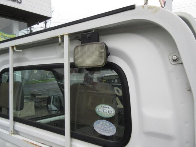 「日産」「クリッパートラック」「トラック」「福島県」の中古車25