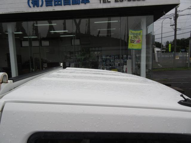 「日産」「クリッパートラック」「トラック」「福島県」の中古車26