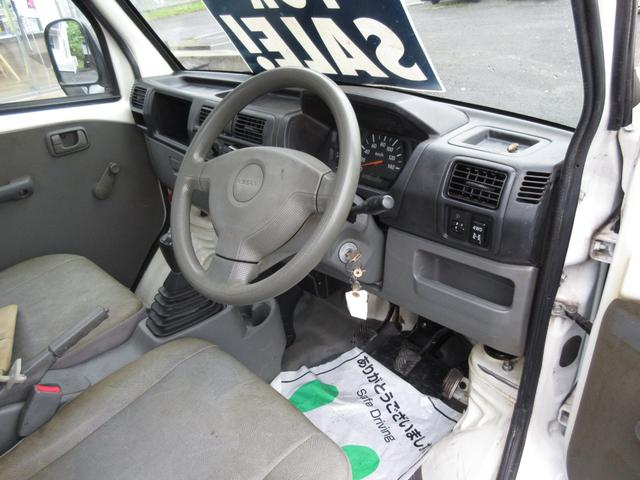 「日産」「クリッパートラック」「トラック」「福島県」の中古車30
