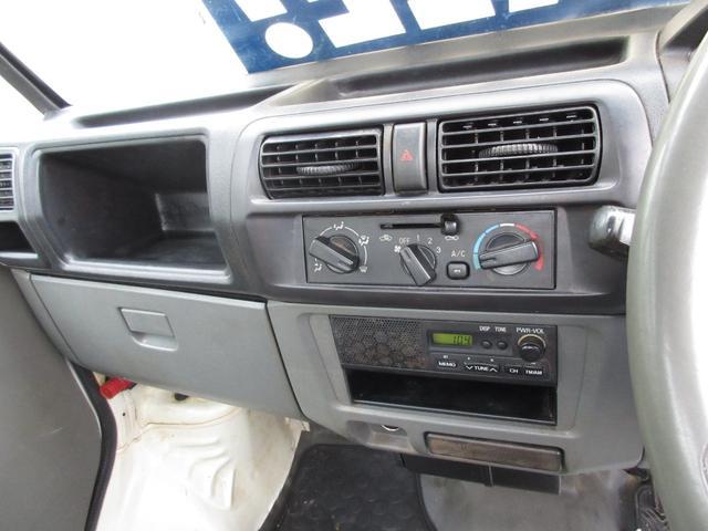 「日産」「クリッパートラック」「トラック」「福島県」の中古車36