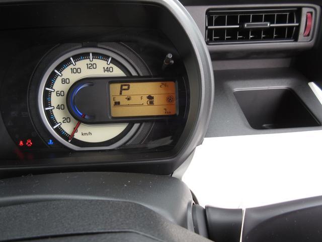 「スズキ」「スペーシア」「コンパクトカー」「福島県」の中古車32
