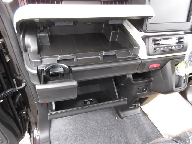 ハイブリッドG スズキセーフティサポート シートヒーター 両側スライドドア スマートキーレス リヤコーナーセンサー(48枚目)