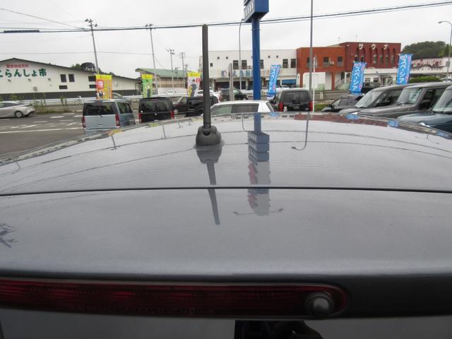 「スズキ」「スイフト」「コンパクトカー」「福島県」の中古車25