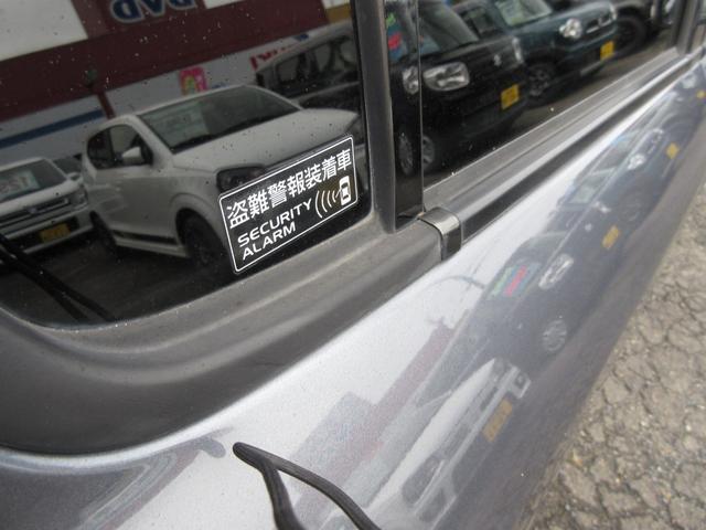 「スズキ」「スイフト」「コンパクトカー」「福島県」の中古車26