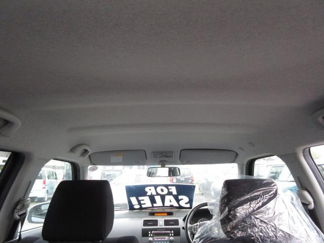 「スズキ」「スイフト」「コンパクトカー」「福島県」の中古車45