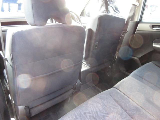 「スバル」「エクシーガ」「ミニバン・ワンボックス」「福島県」の中古車30
