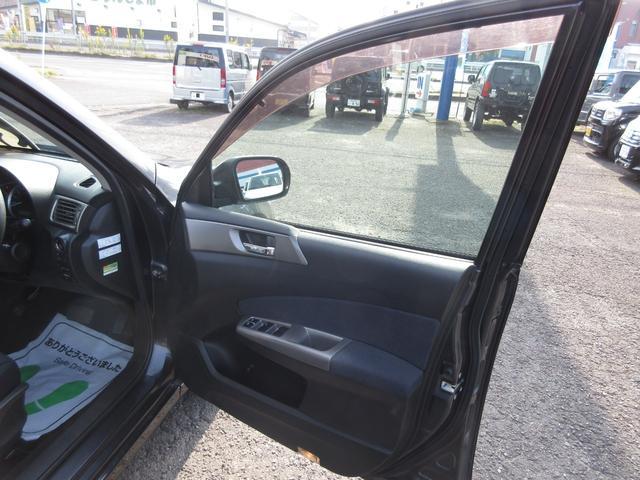 「スバル」「エクシーガ」「ミニバン・ワンボックス」「福島県」の中古車39