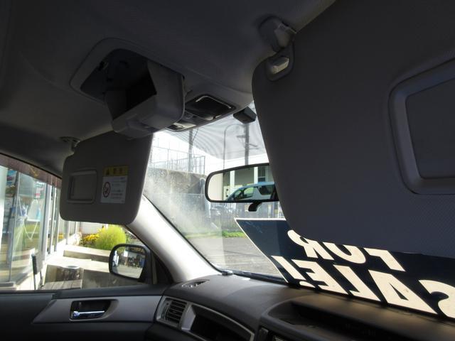 「スバル」「エクシーガ」「ミニバン・ワンボックス」「福島県」の中古車42